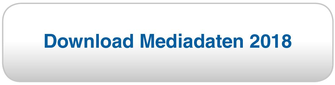 Hier finden Sie unsere aktuellen Mediadaten
